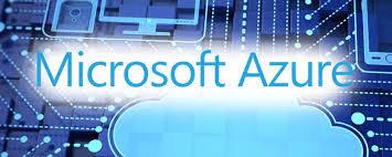 Microsoft Azure Purview