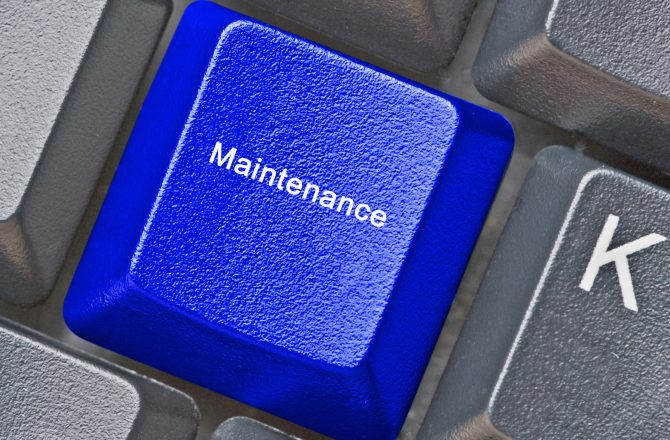 What (Else) IT Procurement Professionals Must Know about Data Center Hardware Maintenance RFPs: Part Two