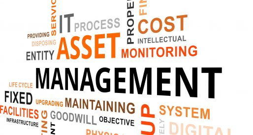 IT Asset Management will be the heart of 2020 for IT departments