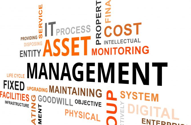 Connecting the dots on IT Asset Management