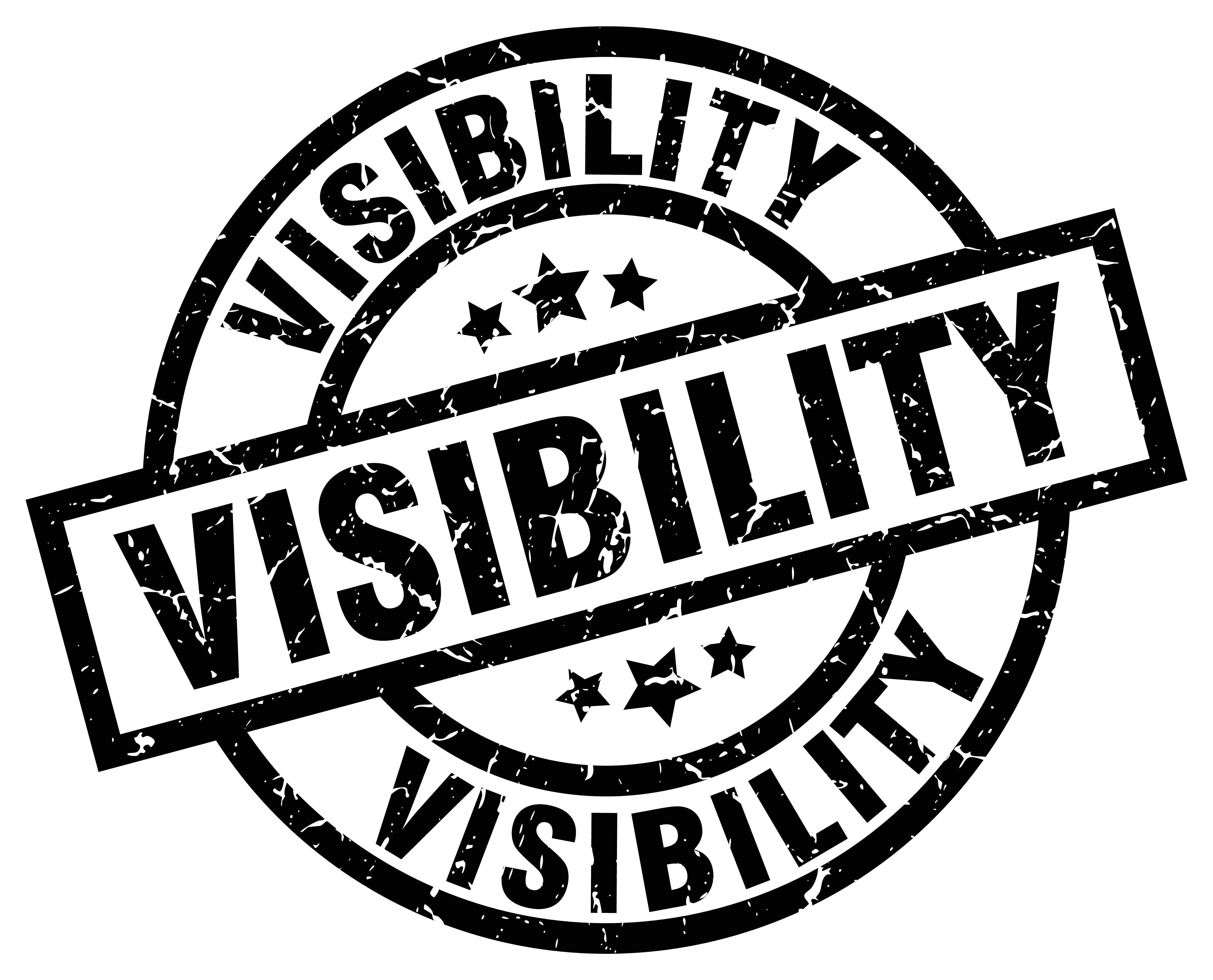 Visibility and the Importance of a Single Source of Truth