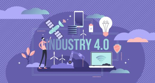 IIoT and manufacturing asset management are a perfect pair