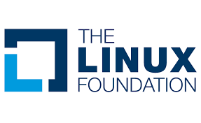 Linux Foundation Launches Automated Compliance Tooling Program