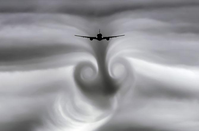 How SAM will help you navigate through this turbulence