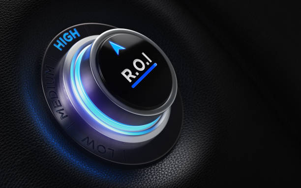 IT can Prove ROI with Tighter Asset Management