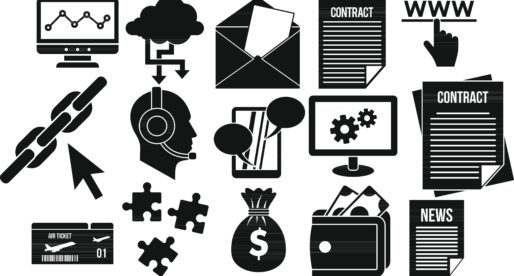 Forget products, it's time to understand your organisation's portfolio of application services