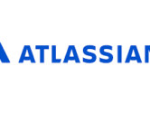 Atlassian pulls the plug on server licences, drags customers to the cloud