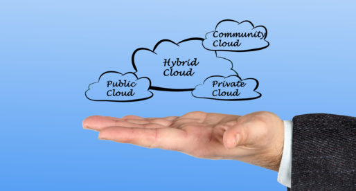 IBM Container Licensing – another Hybrid Cloud milestone for Big Blue