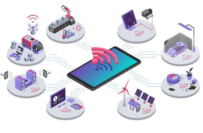 IT, OT and IoT – How ITAM 2.0 Bridges the IT Governance Gap