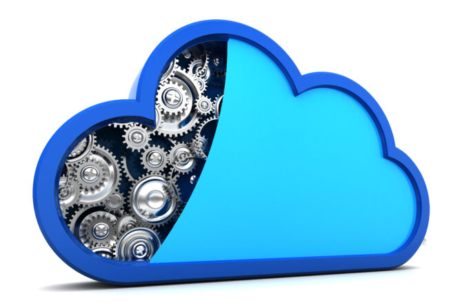 How Much Cloud Flexibility And Choice Is Enough, And How Much Is Too Much?