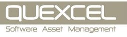 Quexcel acquires Didactive