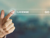 The Benefits of an SLM in Engineering Software License Management