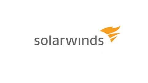 Microsoft head calls SolarWinds hack 'act of recklessness': What you need to know