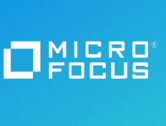 Micro Focus Software Licence Audits – Everything You Need to Know