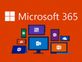 The Best Practices for  Tracking Your Microsoft Microsoft 365 Adoption & Usage