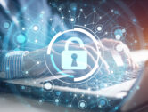 Using software asset management to mitigate the security risk of remote working