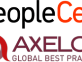 PeopleCert announces agreement to acquire AXELOS